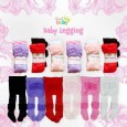 Legging Royal Baby 2 In 1